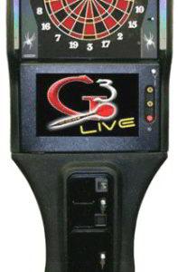 Galaxy 3 Live Bull Shooter
